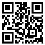 Troy Taft Blog QR Code